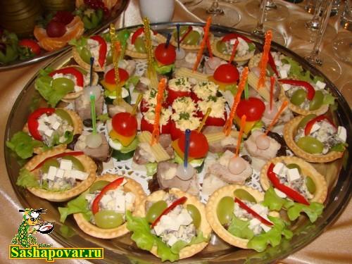 Как готовить маринованную селедку